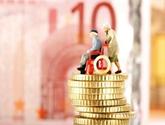 养老金本周正式入市 首批资金或投向两领域