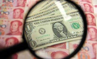 人民币中间价机制微调 贬值预期会被强化么