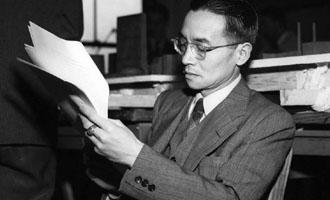长期以来流传一种说法:二战期间,日本的京都、奈良未被空袭摧毁,乃是梁思成向美军建言的结果。事情究竟是不是这样呢?