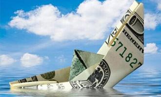 吴幼珉:实体经济与股市分道 股市波动或加剧