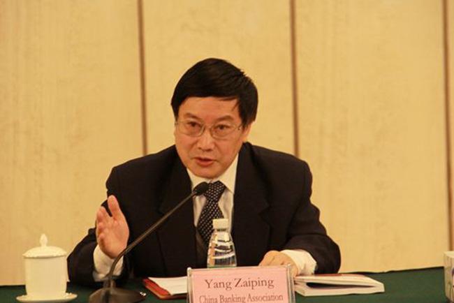 杨再平:格莱珉模式之于中国精准扶贫大有作为