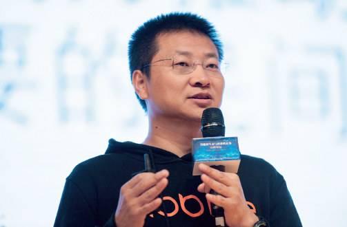 摩拜首席执行官王晓峰表示,无桩单车租赁行业,摩拜无论是现金流还是盈利状况都是最好的一家。