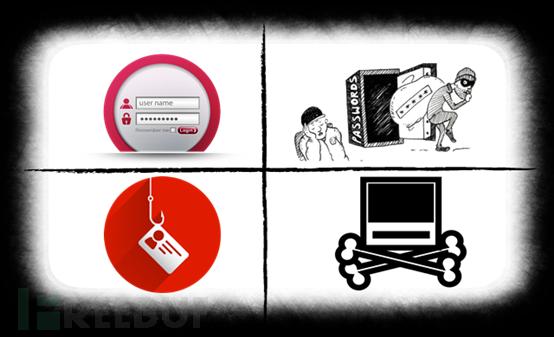 小贴士:账号密码避免过于简单,也不要和家人相关