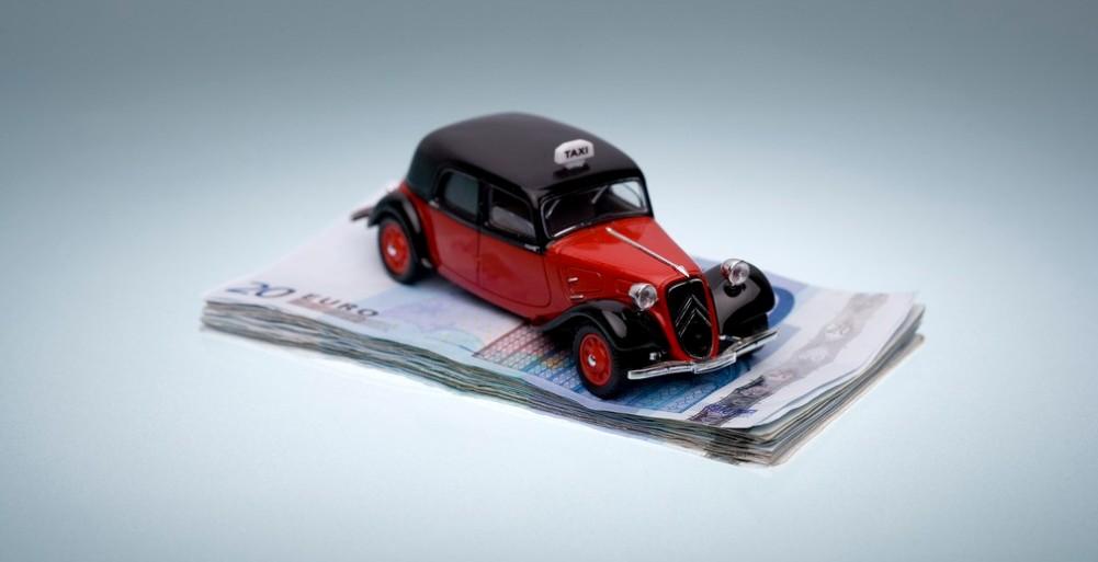 全款买车、贷款买车 究竟哪个更划算?