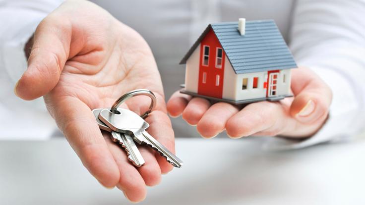 在海外投资买房真的值吗?