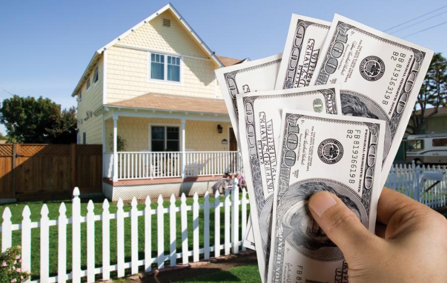 商住新政对已买商住房的人有啥影响?