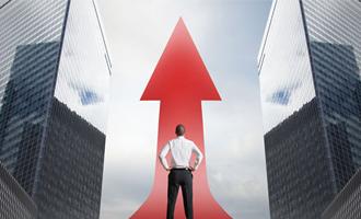 皮海洲:中概股回归与跨境并购监管
