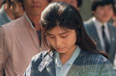 【图话】朝鲜特工故事