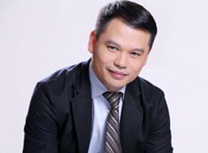 三诺集团刘志雄:创新是最核心的驱动力