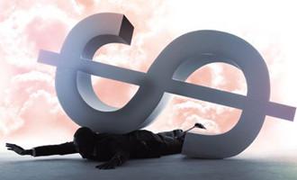 周浩:从货币供应看 未来过苦日子的概率较大