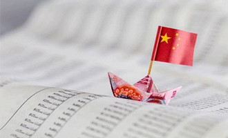 张瑜:宽进严出下的资本流入恐难长期持续
