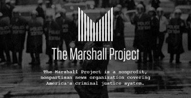 """调查机构""""马歇尔计划""""靠会员激活"""