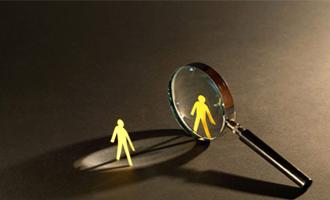 滕飞:监管政策去杠杆 资管行业去产能?
