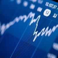 《股民的名义》连续一周的下跌,还有上涨吗?