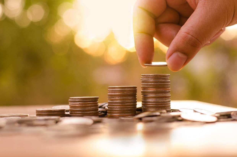 如果离职了,公司分给你的股权还能拿到吗?这部分权益该怎么办?