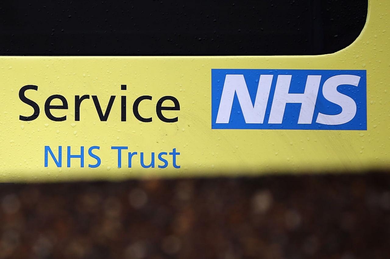 英国NHS遭受攻击严重,源自它落后未升级的系统