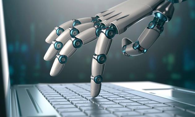 吴霁虹:这张人工智能的未来地图中,你能找到自己的位置吗?