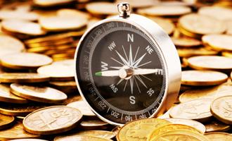 大资产配置系列讨论:股市乏善可陈时买什么