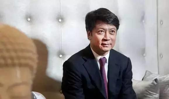 关于乐视控制权之争:孙宏斌的愤怒、自辩与自白
