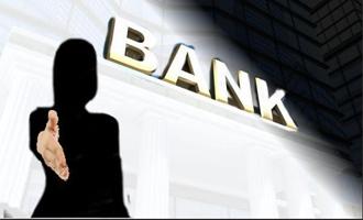 """姜兆华:金融去杠杆 """"影子银行""""谁来埋单?"""