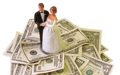结婚后 配偶的哪些债务你必须还?