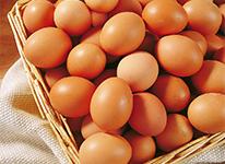 有斑点的鸡蛋吃了要人命?不会