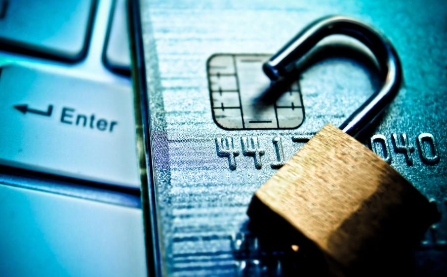 信用卡被盗刷 失卡保障真的管用吗?