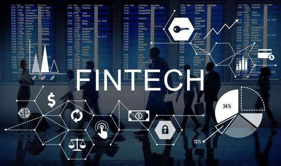 花旗报告:Fintech是怎么把银行业逼上绝路的