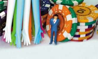 莫开伟:减持新规可助推上市公司回归主业