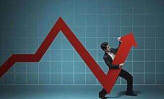 李立峰:IPO放缓非6月股市决定因子