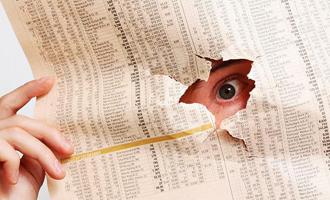 滕飞:市场缩量蓄势 反弹翘首以待
