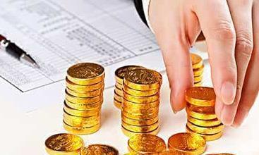 陈果:A股纳入MSCI将带动更多外资进入