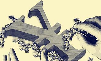戴康:A股风格以龙为首 配置三低一高行业