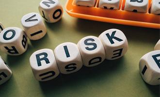 滕飞:A股风险系数提升 把握低估小盘股行情