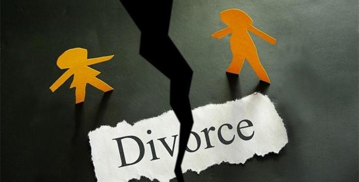 """""""离婚冷静期""""不一定是个坏东西"""