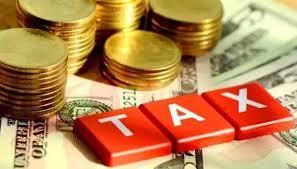 非居民金融账户涉税信息尽职调查要调查什么?哪些人的金融账户会被调查?有海外金融账户的人群会不会直接被征税?