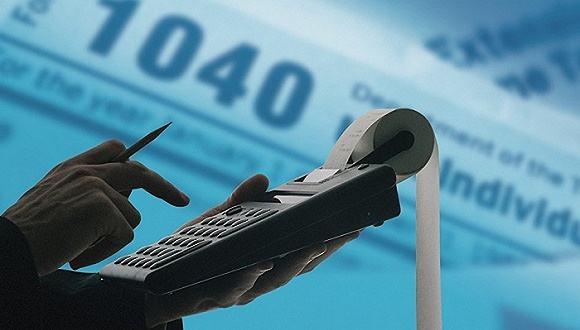 商业健康保险抵个税 工资会变多吗?