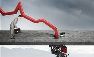 曹中铭:恢复上市股为何遭到抛弃?