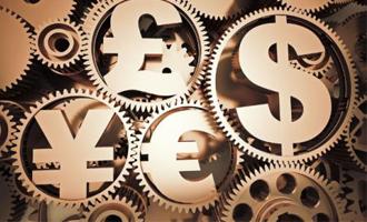 李奇霖:解码金融去杠杆与流动性迷局