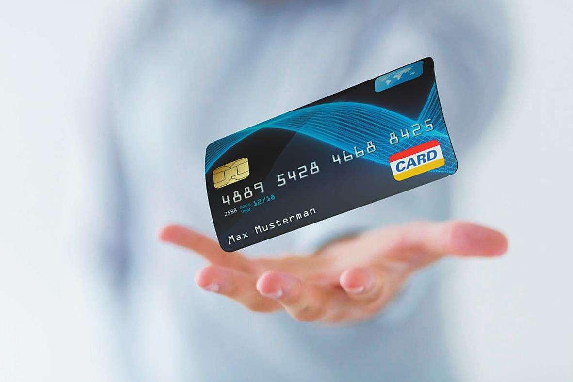 紧急!7月开始你的这些银行卡将被销户