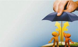 莫开伟:落实投资者适当性管理还需解四难题