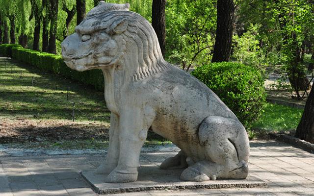 獬豸,中国古代司法公正的象征
