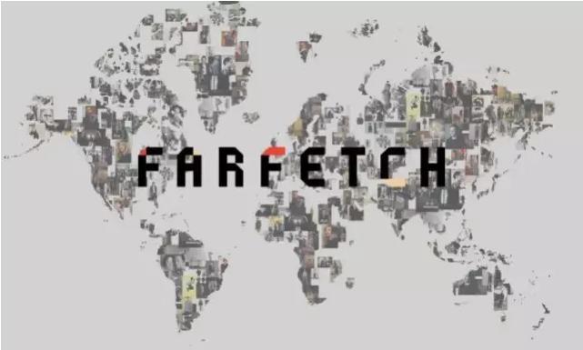 京东约4亿美元投资英奢侈品网站Farfetch 成最大股东之一