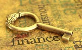 李少君:历次金融工作会议后 A股上涨概率大