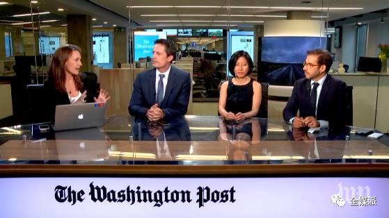 华邮Fb直播:奥巴马与俄罗斯的网络斗争故事
