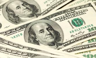 滕飞:缩表渐行渐近 美元下半年还能反弹吗