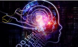 金融AI前瞻系列:人工智能如何提升有效性