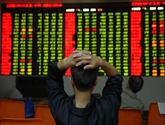为什么中国股民比较难适应四平八稳的股市?