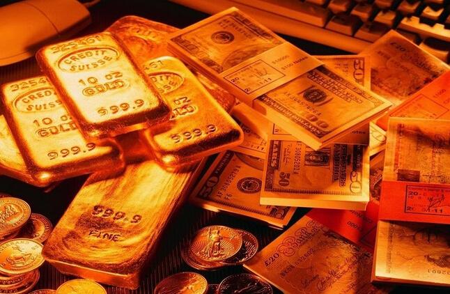 李小加:黄金双城记