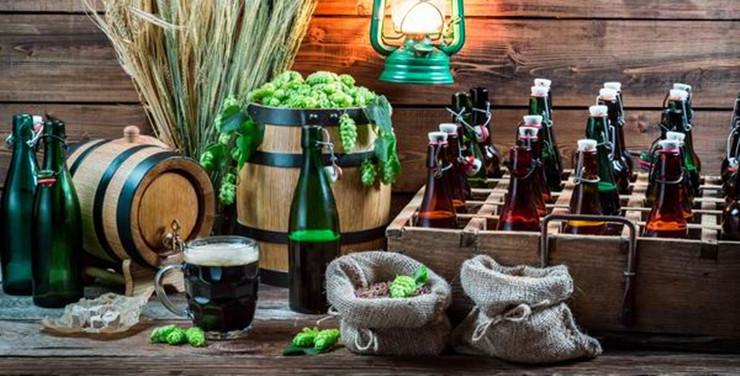 连续三年减产,中国啤酒为什么卖不动了?